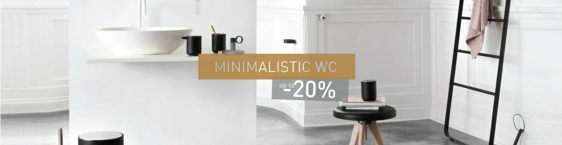 get look wc minimalista menu en