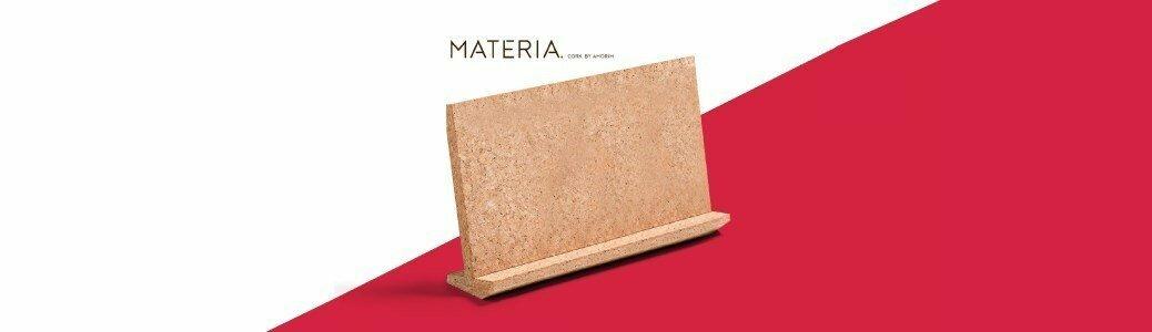 materia james irvine stow it acoustic multifunction shelf