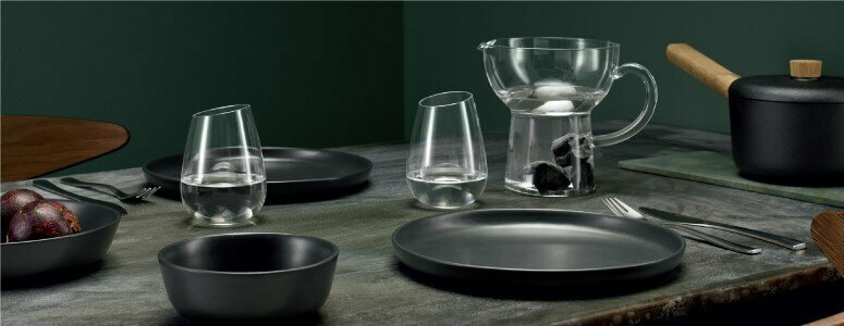 eva solo nordic kitchen pratos en