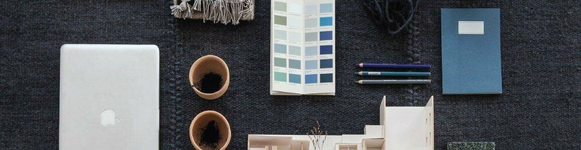 nanimarquina mia tapete azul 170x240 en