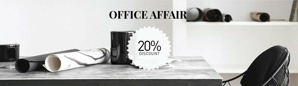 office affair en