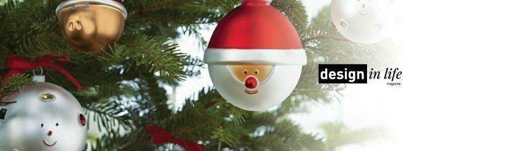 magazine natal alessi en