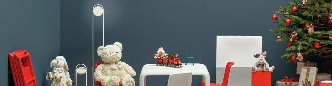 pedrali giravolta alberto basaglia natalia nodari candeeiro