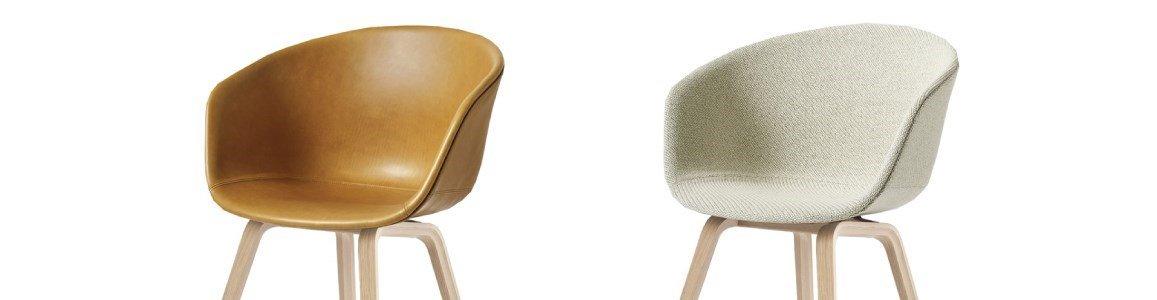 about chair aac 23 cadeira