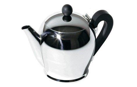 alessi cafeiteira bombe