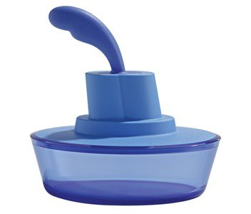 alessi ship shape