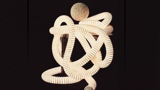 artemide candeeiro boalum