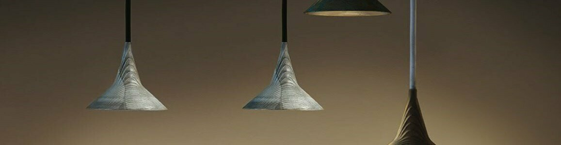 artemide unterlinden suspension lamp