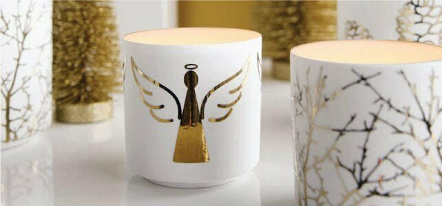 asa selection lantern angels en