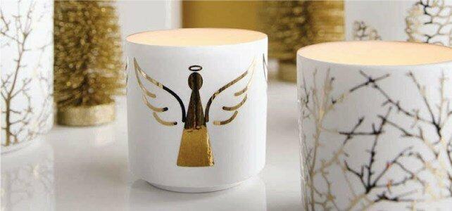 asa selection lantern angels