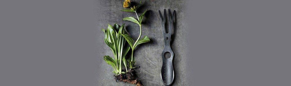 bacsac garden fetish lucane ferramenta jardim