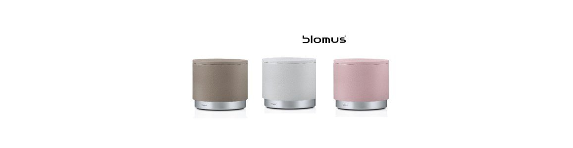 blomus ara storage box en