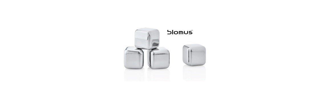 blomus lounge ice cubes en