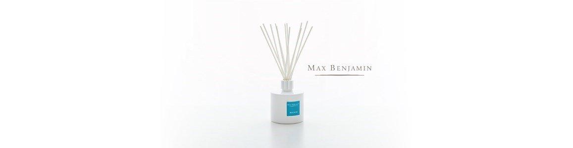 blue azure difusor fragrancia en