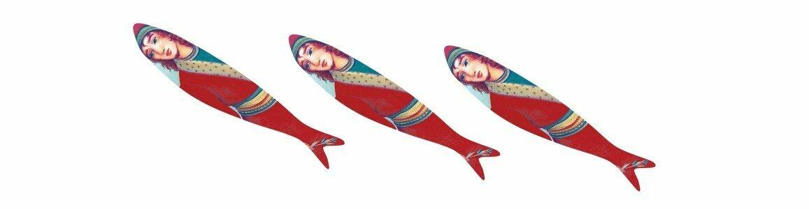 bordallo pinheiro sardinhas pedro en