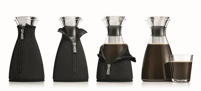 cafe solo eva