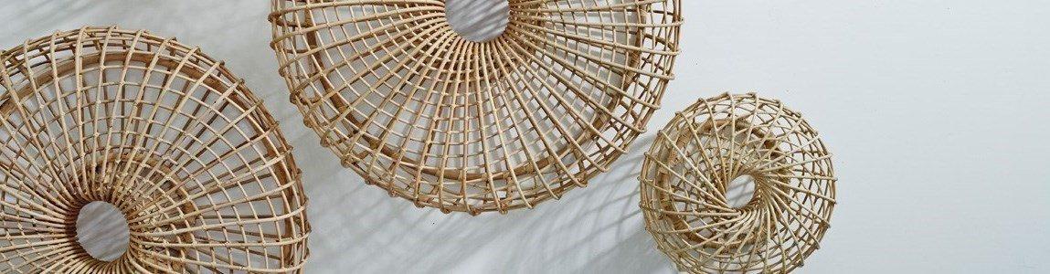 caneline nest
