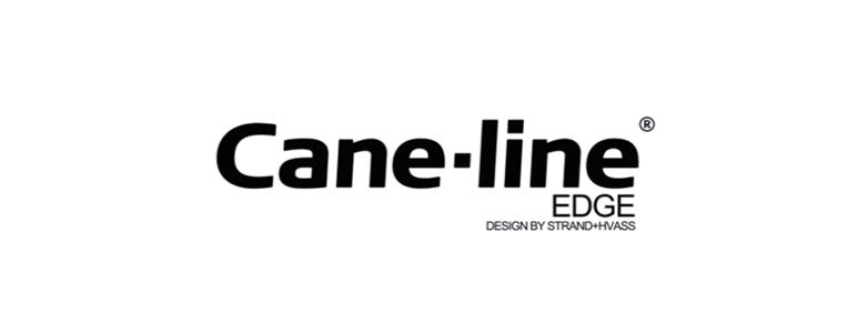 cane line video