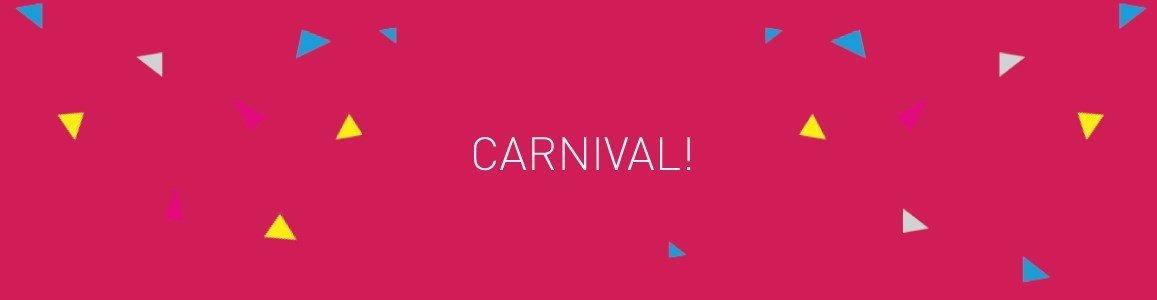 carnaval en