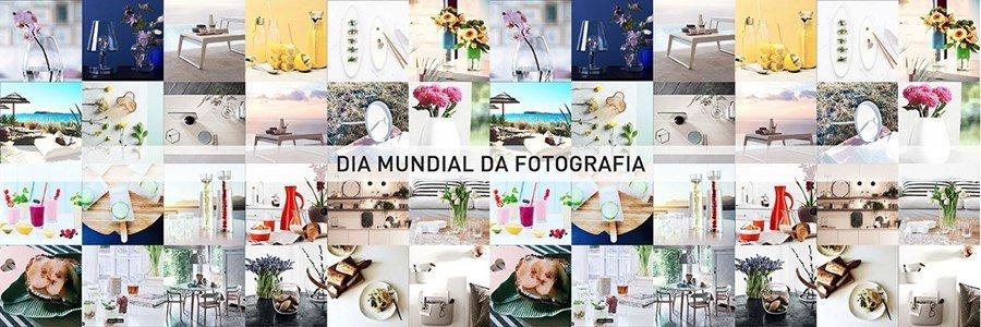 dia fotografia