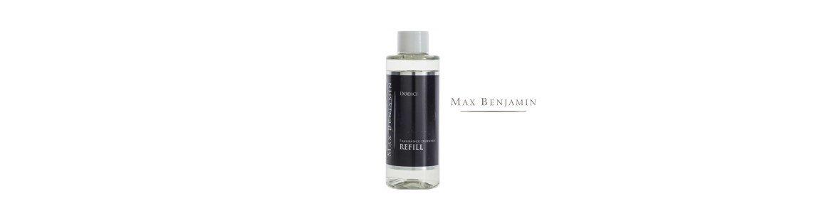 dodici recarga do difusor fragrancia 150ml en