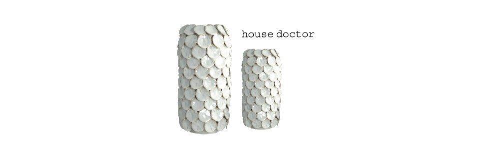 dot jarra house doctor