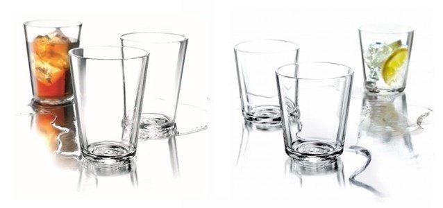 evasolo copos