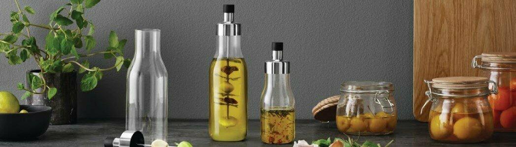 eva solo myflavour oil carafe en
