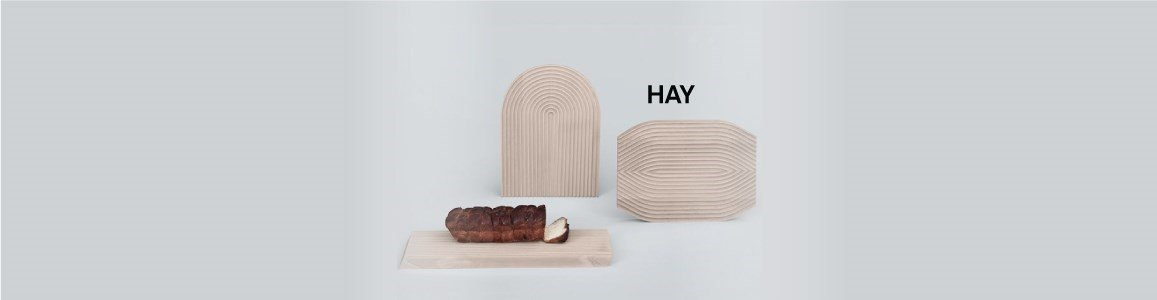 hay accessories field shaneschneck tabuas pao