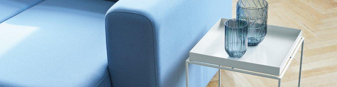 hay tray table mesinha mesa apoio
