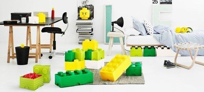 lego storage lifestyle verde