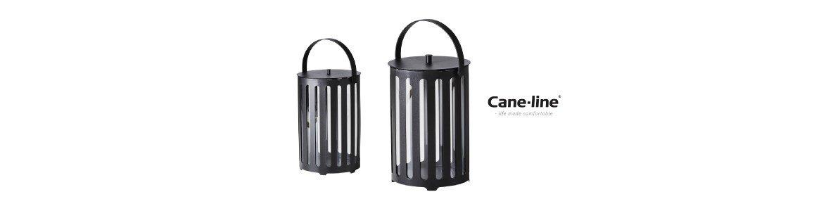 light tube lanternas