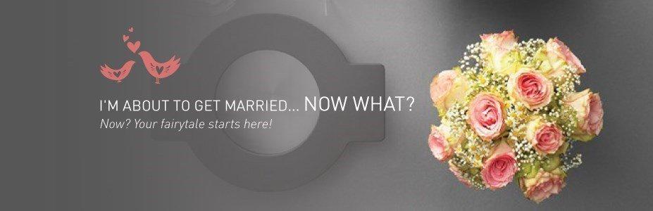 lista casamento mag en