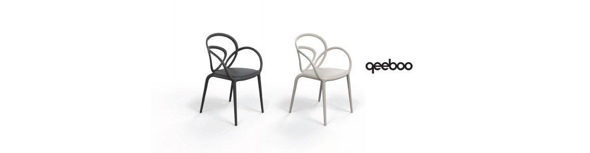 loop cadeira en
