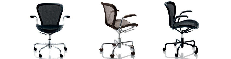 magis annett cadeira