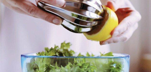 magisso espremedor citrinos en