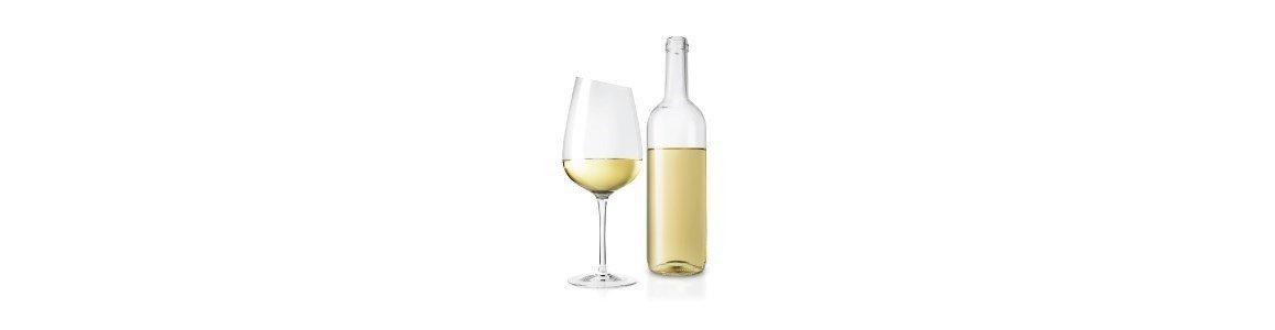 magnum copos vinho