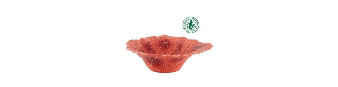 maria flor saladeira grande en