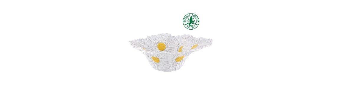 maria flor saladeira pequena en