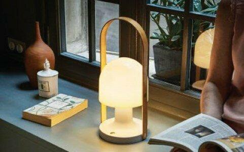 marset follow me inma bermudez table lamp en