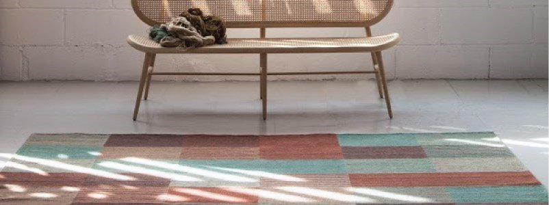nanimarquina blend rug tapete blend tapete 2 200x300 en