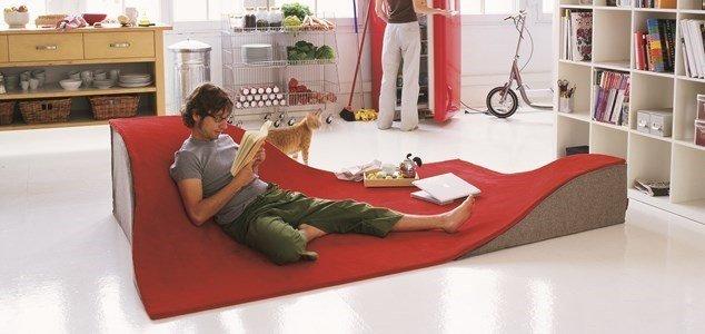 nanimarquina flying carpet
