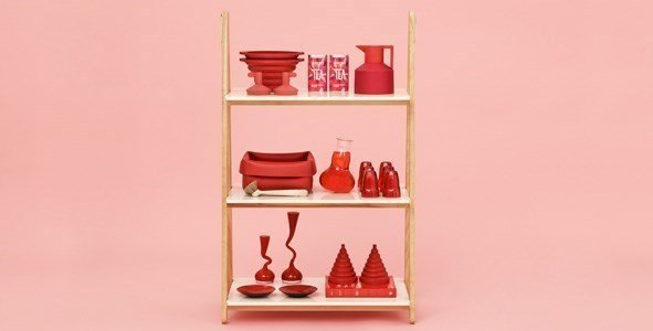 normann copenhagen one step up