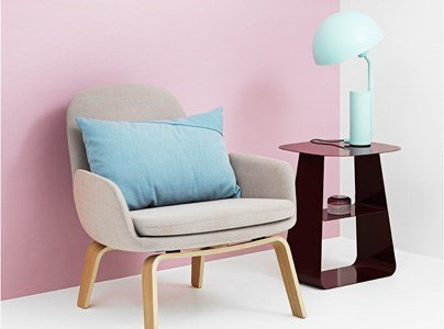 normann copenhagen stay