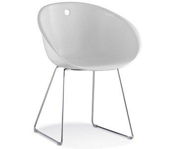 pedrali cadeira gliss