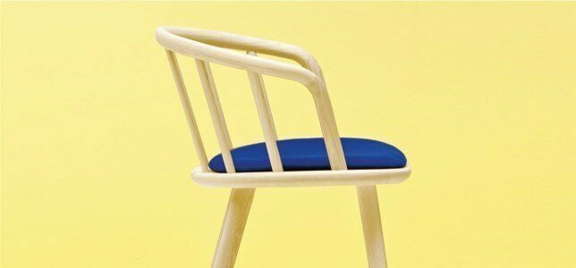 pedrali cazzaniga mandelli pagliarulo cadeira poltrona
