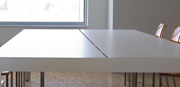 pedrali mesa matrix