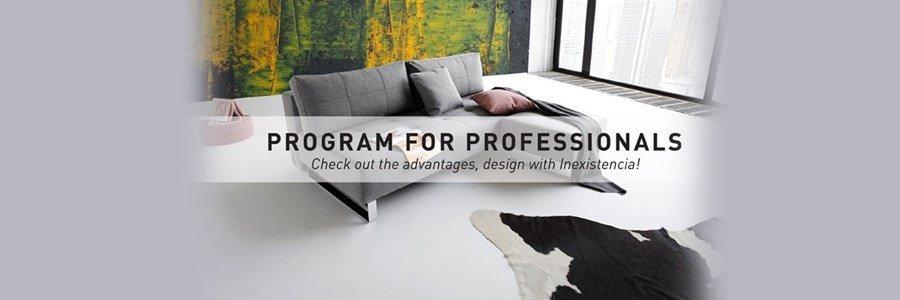 programas profissionais1