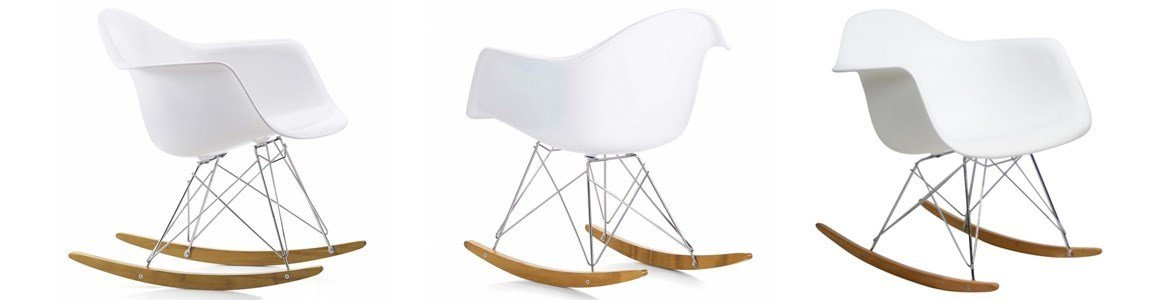 prospettive eames swing