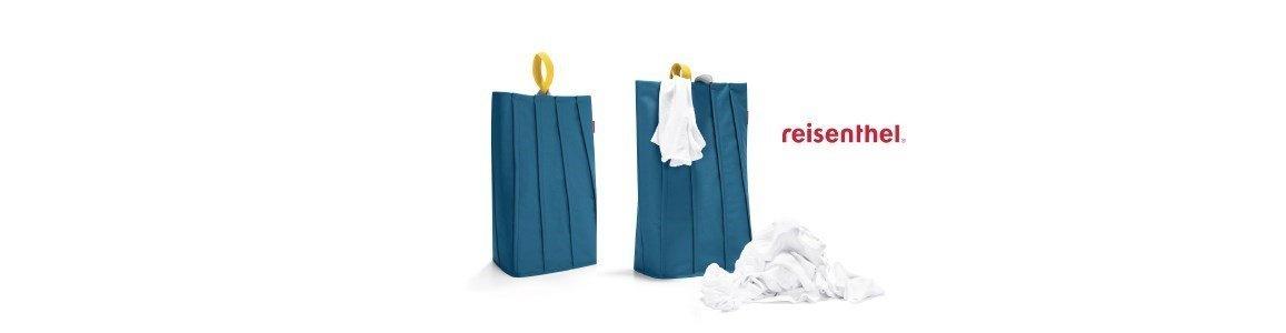 reisenthel laundry bag cesto roupa suja